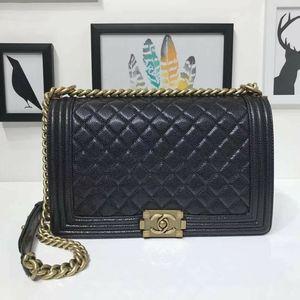 Chanel Le boy handbags